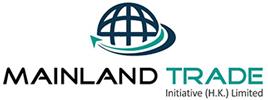 Mainland Trade Initiative